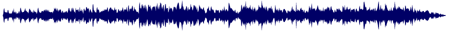 waveform of track #86270