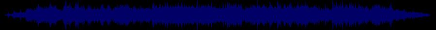 waveform of track #86281