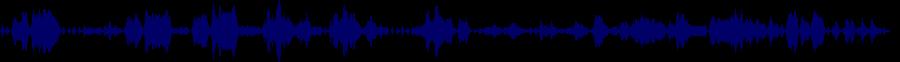 waveform of track #86285