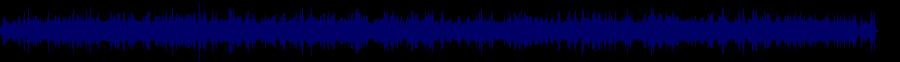 waveform of track #86288