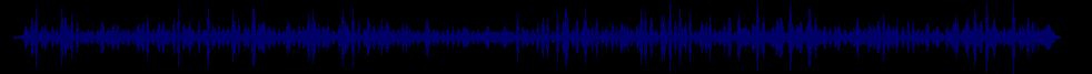 waveform of track #86290