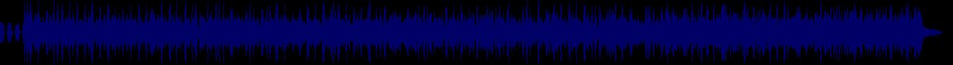 waveform of track #86298