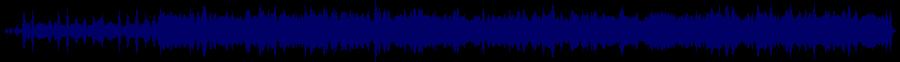 waveform of track #86306