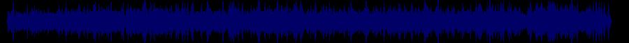 waveform of track #86334