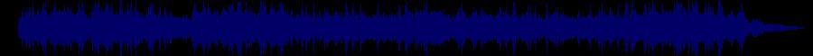 waveform of track #86337