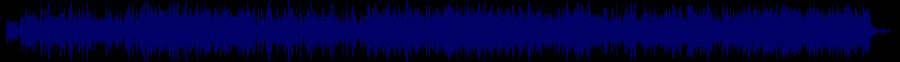 waveform of track #86341