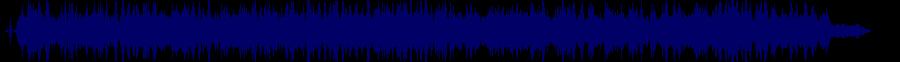waveform of track #86347