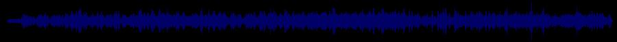 waveform of track #86376