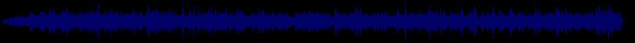 waveform of track #86382