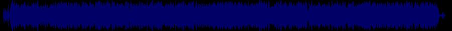 waveform of track #86396