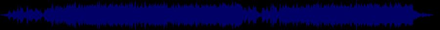 waveform of track #86399