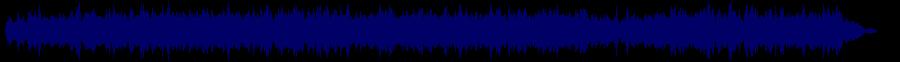waveform of track #86408