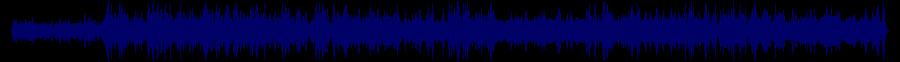 waveform of track #86425