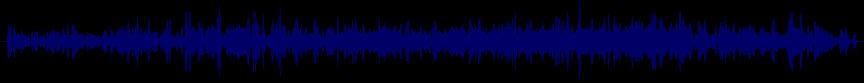 waveform of track #86446