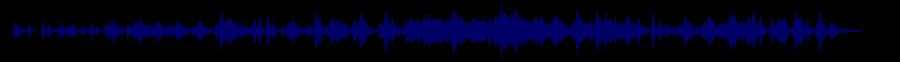 waveform of track #86447