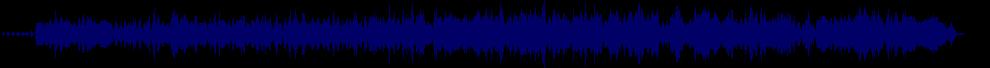waveform of track #86468