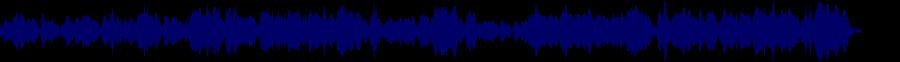 waveform of track #86472