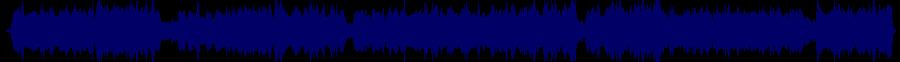 waveform of track #86475