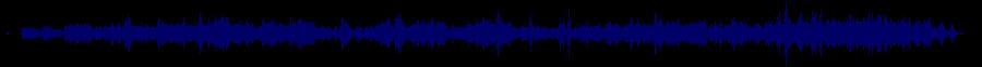 waveform of track #86502