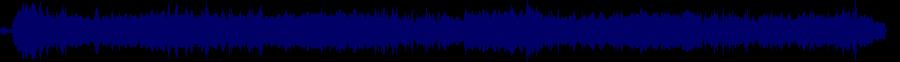 waveform of track #86509