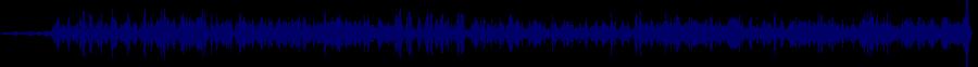 waveform of track #86515