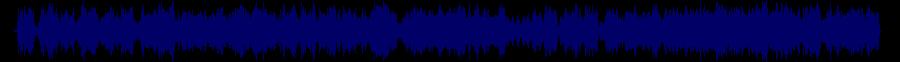 waveform of track #86520
