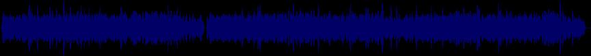 waveform of track #86524