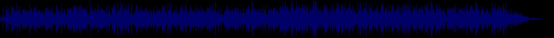waveform of track #86529