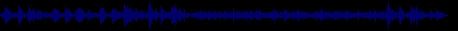 waveform of track #86546