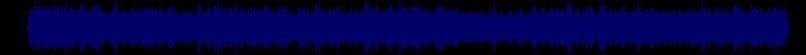 waveform of track #86616
