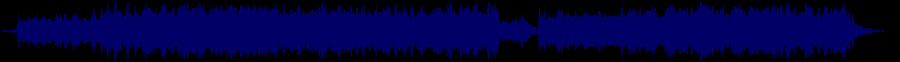 waveform of track #86622