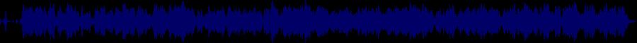 waveform of track #86623