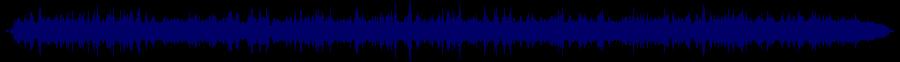 waveform of track #86631
