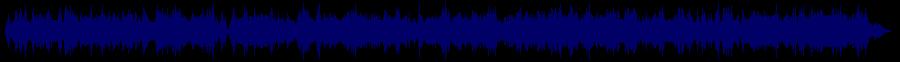 waveform of track #86633