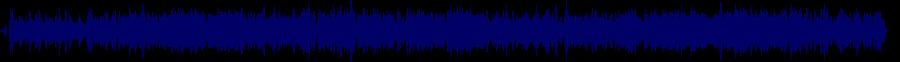 waveform of track #86635