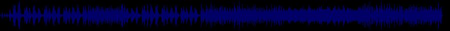 waveform of track #86649