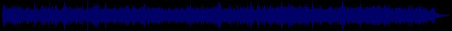 waveform of track #86676