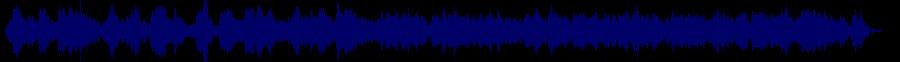 waveform of track #86691