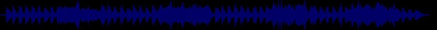 waveform of track #86704