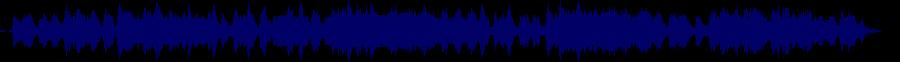 waveform of track #86711