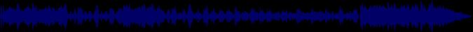 waveform of track #86713