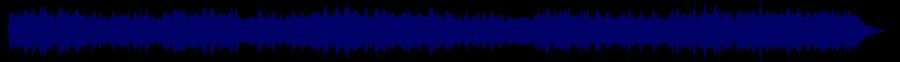 waveform of track #86716