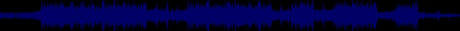 waveform of track #86730