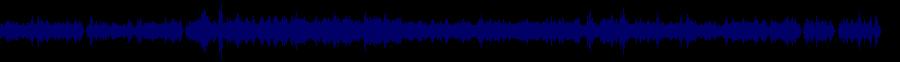 waveform of track #86741