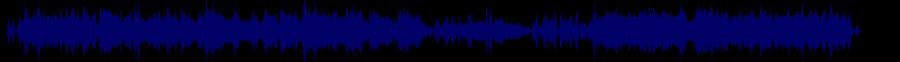waveform of track #86748