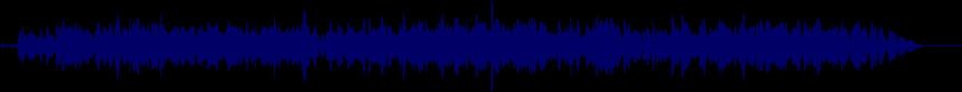 waveform of track #86756