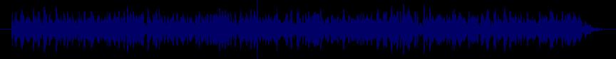 waveform of track #86759