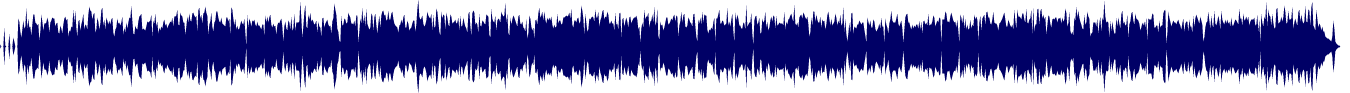 waveform of track #86760