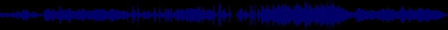 waveform of track #86766