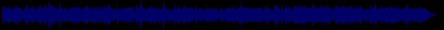waveform of track #86767
